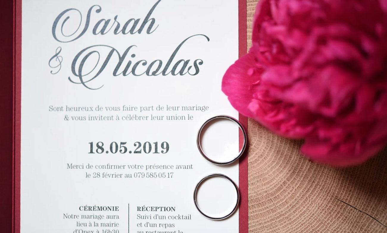 mariage1-KS-2019