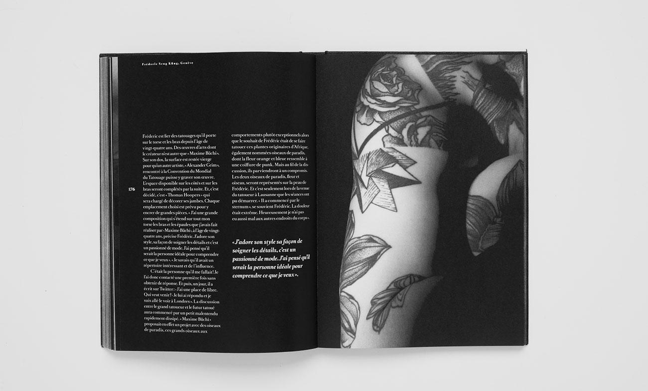 tattoo2-KS-2019